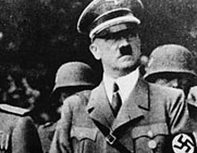 W Austrii bije dzwon... sławiący Hitlera