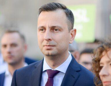 """Kosiniak-Kamysz domaga się prawyborów. """"Wzywamy naszych kolegów z..."""