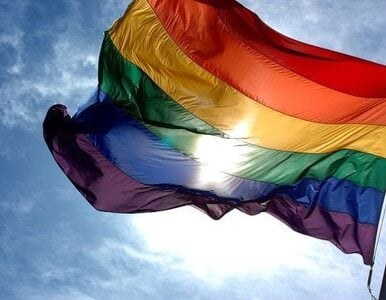 Przełomowy wyrok SN. Pary jednopłciowe mają prawo do odmowy zeznań