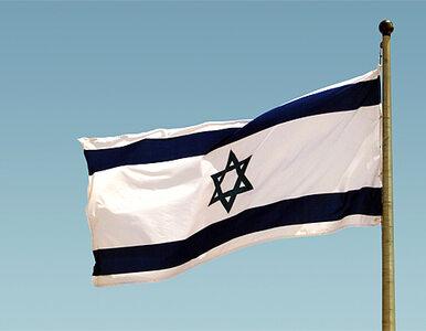 Izrael: mistrzostwo nie dla Hapoelu i nie dla Maccabi