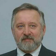 Jan Bestry