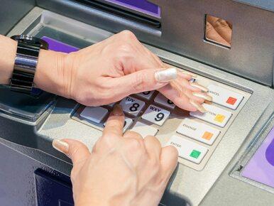 Nie skanuj kodów umieszczanych na bankomatach! To nowe oszustwo