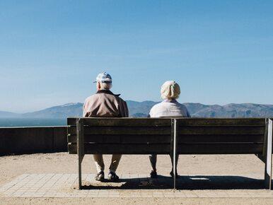 Wzrosną najniższe renty i emerytury? Ministerstwo ma projekt