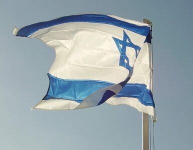"""Iran ma nową doktrynę wojenną. Obrona """"pasywna"""" przed Izraelem"""