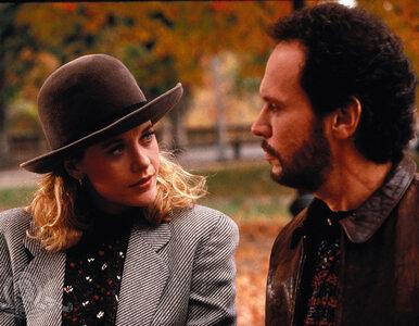 Najlepsze filmy z jesienną aurą. Na tej liście znajdzie się coś dla każdego
