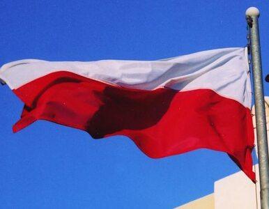 Polscy konsulowie z Łucka odwołani, ale opóźnień w wydawaniu wiz nie ma