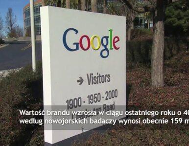 Google pokonało Apple