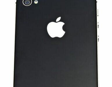 Nowy iPhone ? już są przecieki
