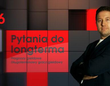 "Albert ""Longterm"" Rokicki, #36 PYTANIA DO LONGTERMA (09.12.2016)"
