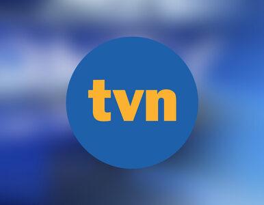 Komisja TVN: Były przypadki mobbingu i molestowania seksualnego. Durczok...