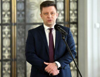 Rocznica katastrofy smoleńskiej. Minister Dworczyk przedstawił szczegóły...