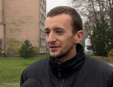 Sokół: Kubica nie będzie od razu walczył o mistrzostwo WRC
