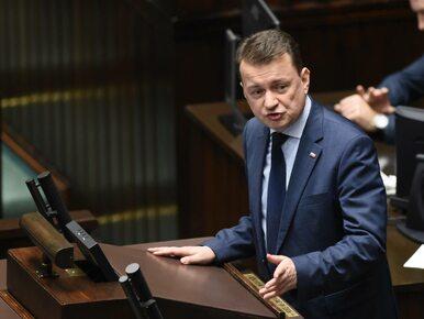 """PiS bezlitośnie punktuje Kijowskiego: Człowiek bez zasad. """"Komitet Wolna..."""
