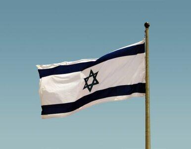 Piraci chcą rządzić Izraelem