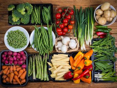 6 warzyw, których niepotrzebnie unikamy