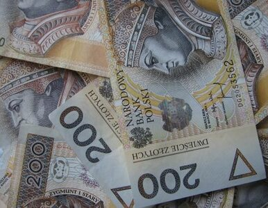 PO umorzy długi przedsiębiorców za nieopłacone składki?