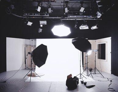 Gdańsk. 30-letni fotograf oskarżony o zgwałcenie dwóch modelek