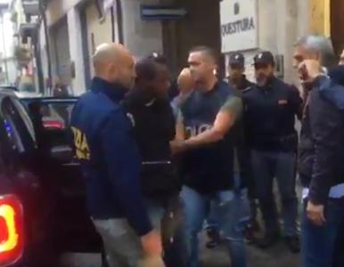 Atak na polskich turystów w Rimini. Czwarty napastnik wpadł w ręce policji