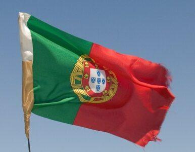 Portugalia: nie padało od roku. Susza uzależnia kraj od importu zbóż