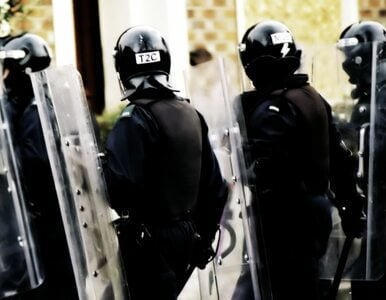 Grecja: Zatrzymano dżihadystów. Wśród nich szef komórki z Belgii