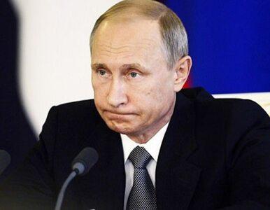 Co by się stało, gdyby Władimir Putin chciał oddać władzę?
