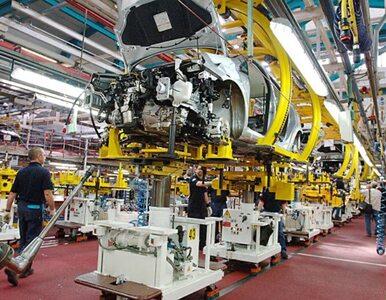 Epidemia zamyka fabryki w Europie. Pierwszy Fiat i Pirelli
