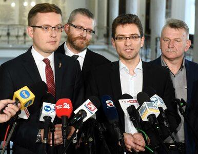 Ambasador Izraela w Polsce skrytykował Konfederację za antysemityzm....