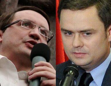 """""""Z Solidarną Polską nie dyskutujemy jeden na jeden"""". Ziobro ujawnia..."""