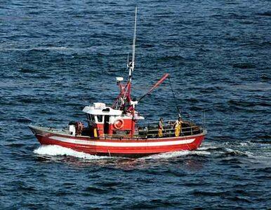 Utonął prom, na pokładzie było 200 osób