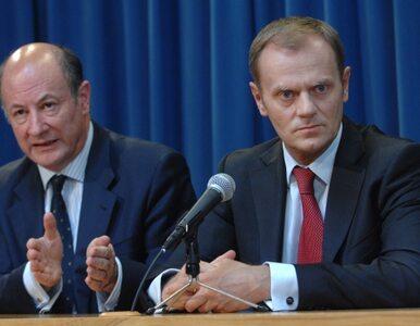 """Fałszowanie wyborów w PO? """"Powinien wkroczyć prokurator"""""""