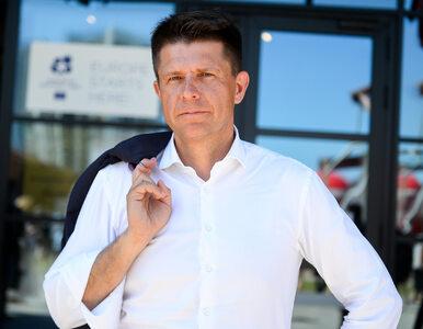Petru złożył skargę do Strasburga. Nowoczesna odzyska 28 mln złotych?