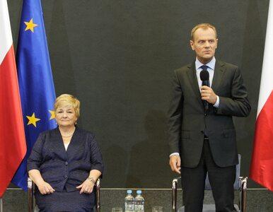 """Wybory w Elblągu. """"Platforma dostała po nosie"""""""