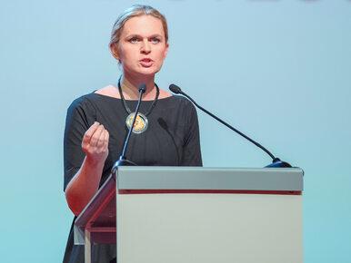 Nowacka: Jeśli Miller odpowiada za więzienia CIA, poniesie konsekwencje