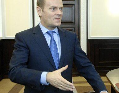 Wałęsa: Tusk dałby wszystko, gdyby tylko miał z czego dać