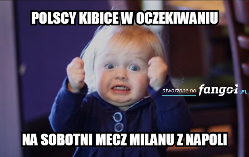 Mem po transferze Krzysztofa Piątka