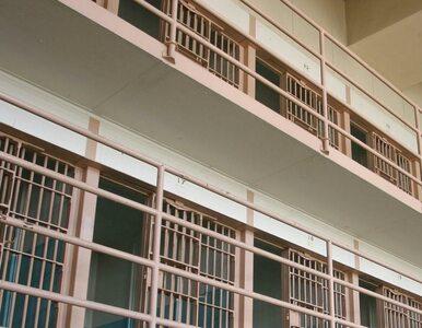 Egipski premier skazany. Trafi do więzienia