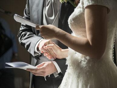Rozwód po chrześcijańsku. Jak przebiega stwierdzenie nieważności...