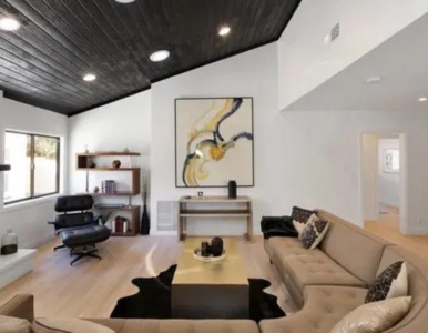 Jennifer Lopez kupiła nowy dom w Encino w Los Angeles. Jak wygląda? Mamy...