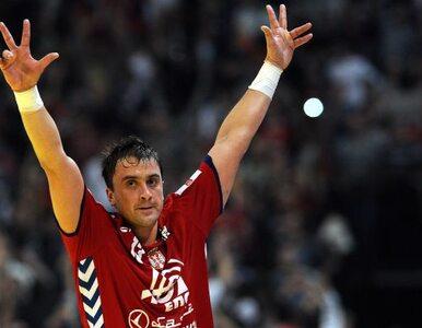 ME piłkarzy ręcznych: Momir Ilic największą gwiazdą turnieju
