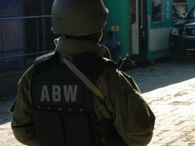 Powstała nowa jednostka ABW. Ma zapobiegać terroryzmowi