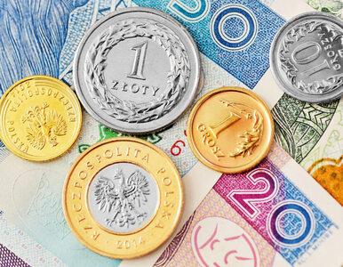 Cudzoziemcy wydali w Polsce niemal 40 mld złotych w roku 2016