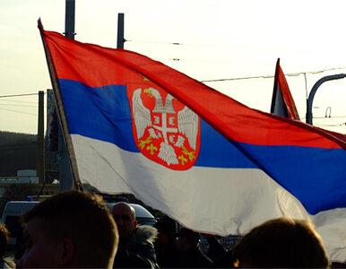 Serbia w UE? Węgry stawiają warunek
