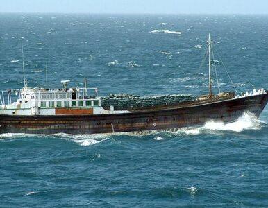 Izrael zablokował statek malezyjskich pacyfistów
