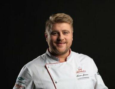 Festiwal kulinarnych gwiazd  w Hotelu Marriott