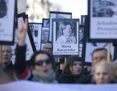 Dziennikarze apelują do Polaków: pozwólcie nam pracować, nawet jeśli nas...