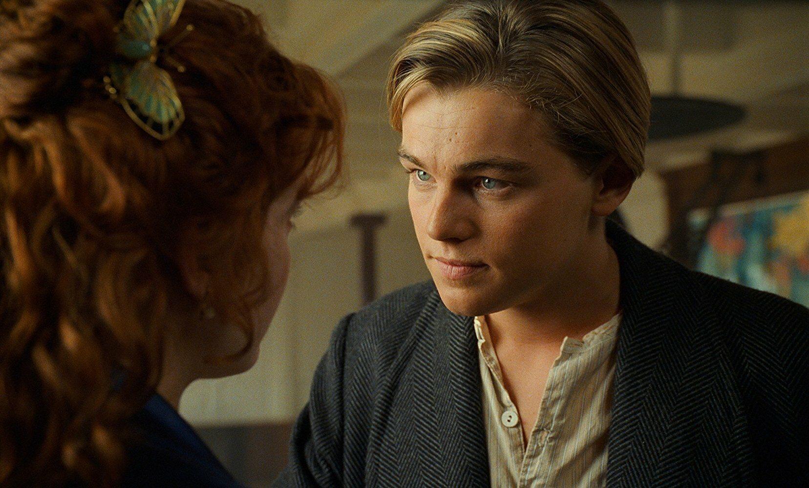 Przy obsadzaniu ról, twórcy filmu zastanawiali się, kto powinien zagrać rolę Jacka Dawsona. Wśród kandydatów wskazany został między innymi...