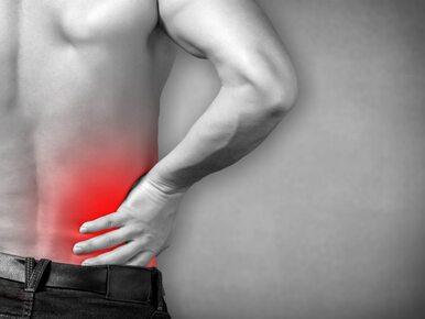 7 popularnych nawyków, które szkodzą nerkom. Ty też popełniasz te błędy?