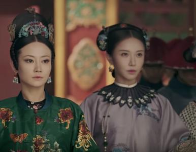 15 mld wyświetleń w pół roku. Chiński serial był najczęściej wyszukiwany...