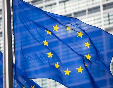 Polski rząd prosi Komisję Wenecką, by poczekała z opinią do czerwca