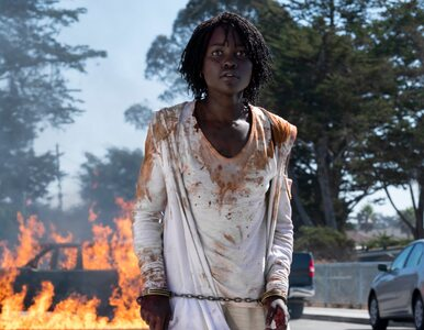 """Na co w marcu do kina? Wchodzi thriller """"To my"""" – nowy film laureata..."""